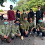Himafarma Paracelsus Peduli dengan Kondisi dan Situasi saat Pandemi COVID-19